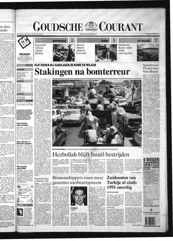 Goudsche Courant 1993-07-28