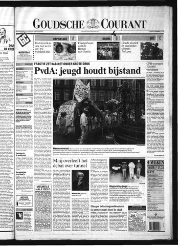 Goudsche Courant 1993-06-23
