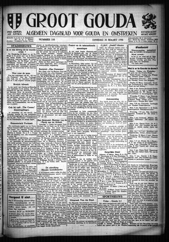 Groot Gouda 1946-03-26