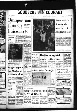 Goudsche Courant 1973-06-12