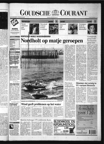 Goudsche Courant 1994-08-29