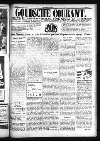 Goudsche Courant 1938-06-04