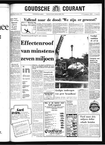 Goudsche Courant 1978-10-26