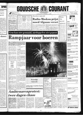 Goudsche Courant 1983-05-25