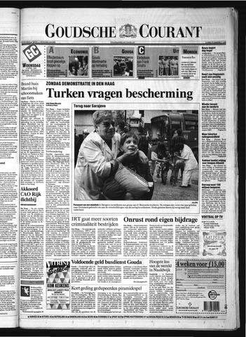 Goudsche Courant 1997-04-02