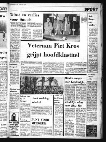 Schoonhovensche Courant 1978-01-18