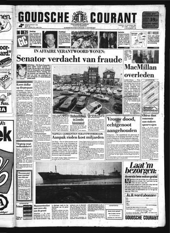 Goudsche Courant 1986-12-30