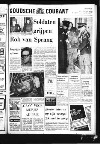Goudsche Courant 1971-05-07
