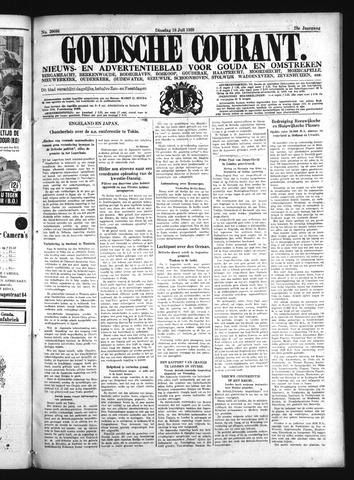 Goudsche Courant 1939-07-18