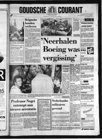 Goudsche Courant 1983-09-22