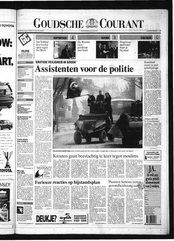 Goudsche Courant 1993-04-23