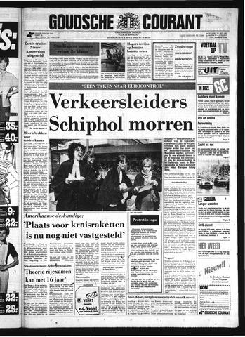 Goudsche Courant 1983-05-11