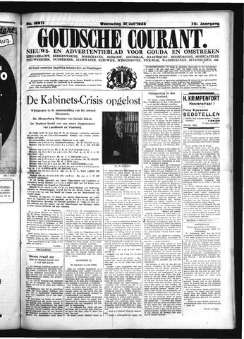 Goudsche Courant 1935-07-31