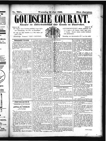 Goudsche Courant 1899-06-21