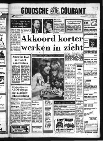 Goudsche Courant 1982-11-19