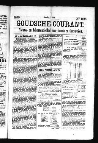 Goudsche Courant 1875-05-02