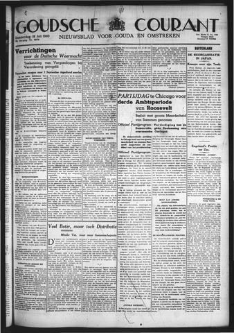 Goudsche Courant 1940-07-18