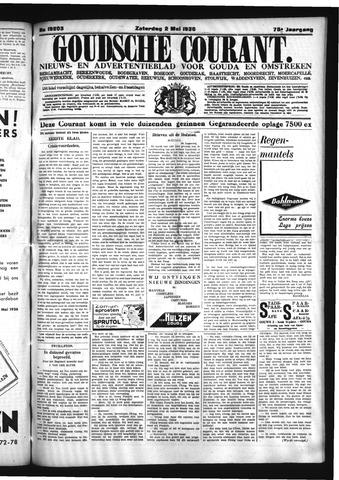 Goudsche Courant 1936-05-02