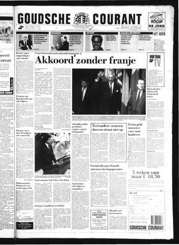 Goudsche Courant 1991-12-11