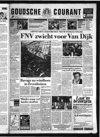 Goudsche Courant 1988-09-13