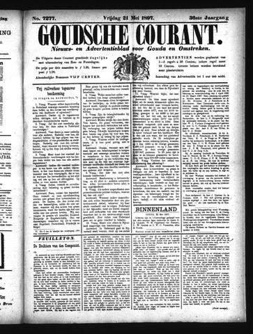 Goudsche Courant 1897-05-21