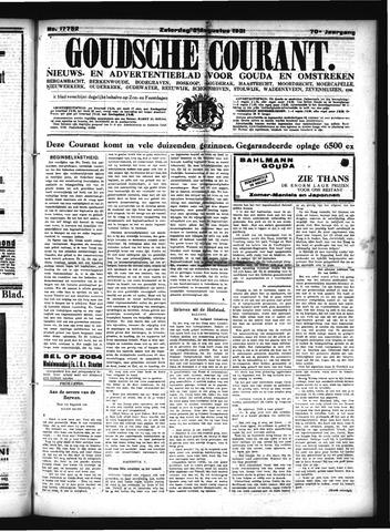 Goudsche Courant 1931-08-08
