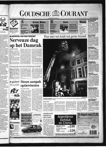Goudsche Courant 1997-08-14