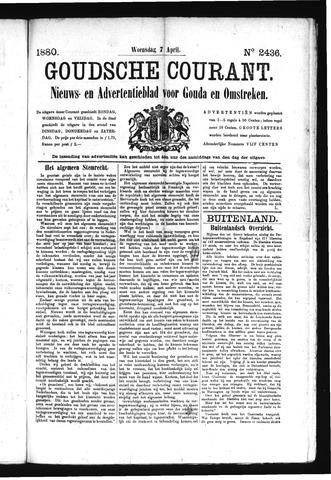 Goudsche Courant 1880-04-07