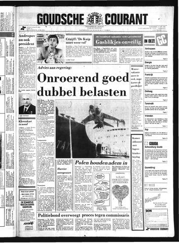 Goudsche Courant 1983-06-16