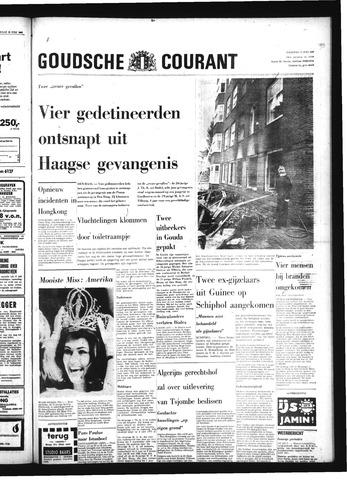 Goudsche Courant 1967-07-17