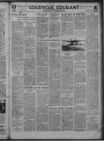 Goudsche Courant 1946-10-03