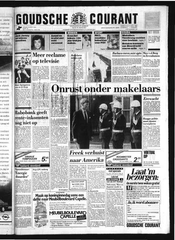 Goudsche Courant 1988-04-27