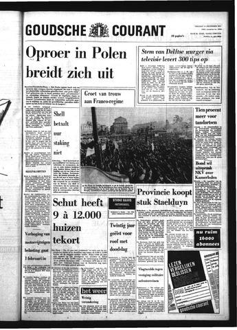 Goudsche Courant 1970-12-18