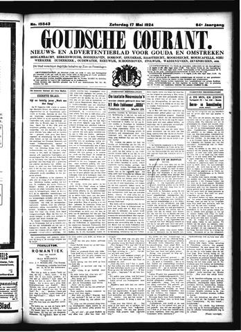 GC 1924-05-17