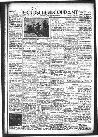 Goudsche Courant 1942-12-17