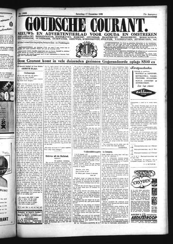 Goudsche Courant 1938-12-17
