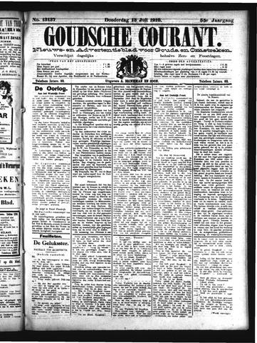 Goudsche Courant 1916-07-13