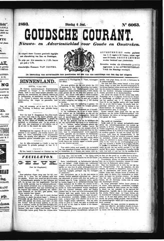Goudsche Courant 1893-06-06