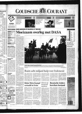 Goudsche Courant 1992-07-18