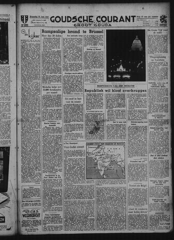 Goudsche Courant 1947-06-25