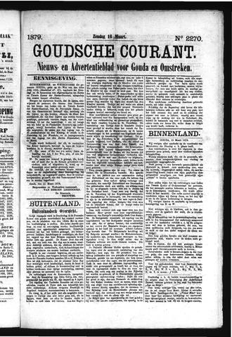 Goudsche Courant 1879-03-16