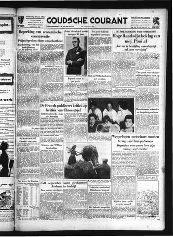 Goudsche Courant 1956-06-28
