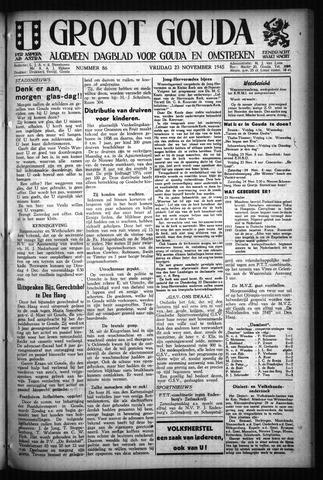 Groot Gouda 1945-11-23