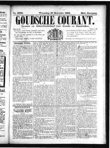 Goudsche Courant 1903-12-16