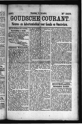 Goudsche Courant 1880-11-10