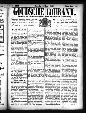 Goudsche Courant 1897-03-06