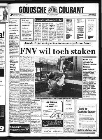 Goudsche Courant 1981-03-06