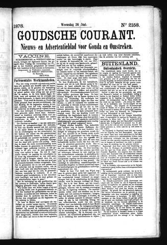 Goudsche Courant 1878-06-26