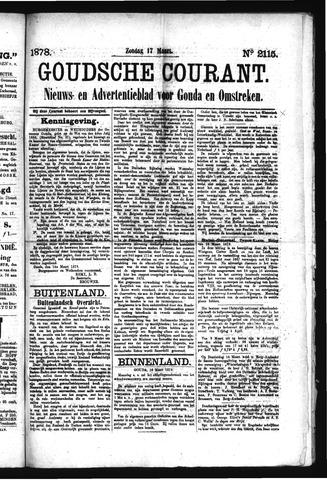Goudsche Courant 1878-03-17