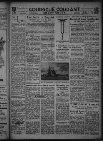Goudsche Courant 1948-04-10